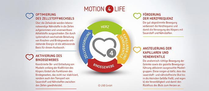 Heilpraktiker-Jens-Kunath-Naturheilpraxis-Gesundheitspraxis-Rostock-lnb_motion_pic